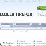 Návrh grafiky 6_Mozilla Firefox