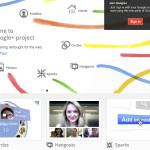 Návrh grafiky 1_Google Plus