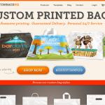 Návrh grafiky 7_Custom Bags HQ