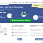 Návrh grafiky 2_Facebook obchod
