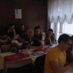 Zimní podnikatelská škola ZČU / Unipranet - Startup a inovace