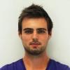 Roman, StartupHelp.cz