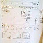Soutěžní aplikace_Hlavní stránka