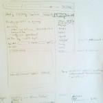 Soutěžní aplikace_Ukázka úkolu - napsat vlastní sportovní příběh