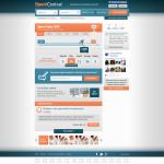 Soutěž_Hlavní stránka pro soutěžící