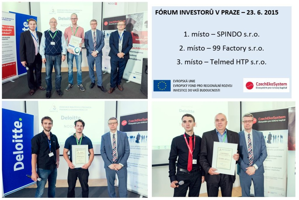 StartupHelp_Fora_Investoru1