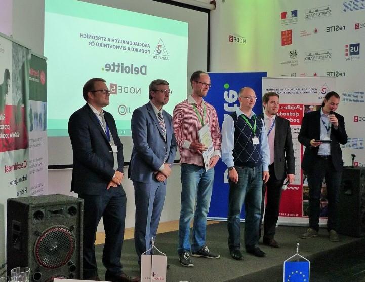 StartupHelp_Fora_investoru2