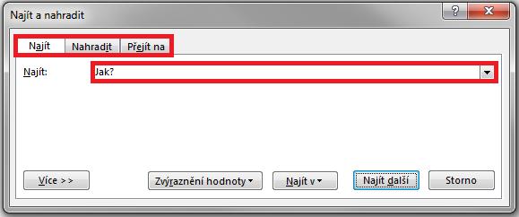 Word - Najít_2